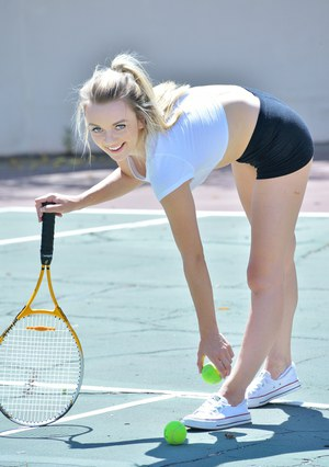 tennis girls nude jpg 1152x768
