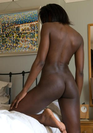 nude black girls fuking
