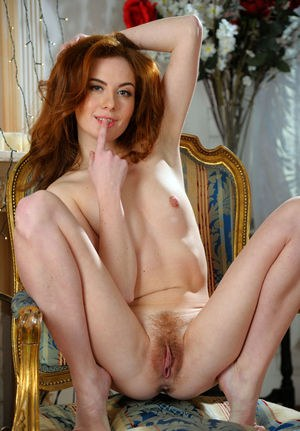 nude redhead pussy, hot naked girls
